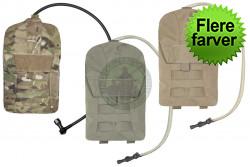 Warrior Assault Systems - Hydration Carrier 1.5 ltr..