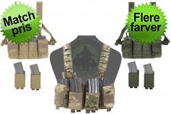 Pathfinder Chest Rig...