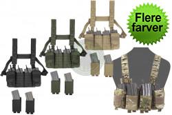 Warrior Assault Systems - Pathfinder Chest Rig...