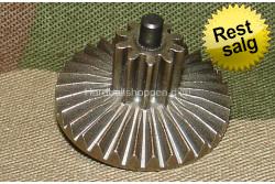 Type 97/56 bevel gear..