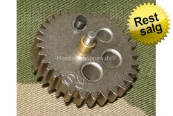 Type 56 sector gear..