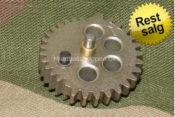 Type 97 sector gear..