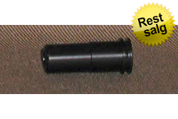 Nozzle med O-ring PSG-1..