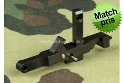 Maple Leaf - CNC Steel Trigger Upgrade Kit,FN SPR/VSR..