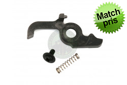 SHS - Cut off lever ver. 2..