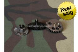 A2A Torque Gear Set..