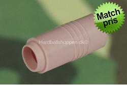 Maple Leaf - Macaron AEG 75° Hop-up, Rød..