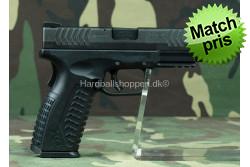 XDM 40, GBB..