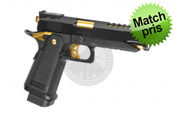 Hi-Capa 5.1 Gold Match..