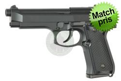 KJ - M9 ..