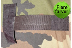 Combatkit Webbing hylster til pistol M1..