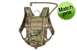 Source - Rider 3L - Multicam..