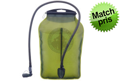 Source - WLPS Reservoir, 3 liter, Foliage Green slange..