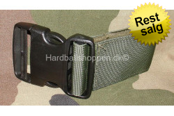 Combatkit Clips Belt Extender..
