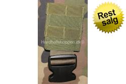 Combatkit MAS Clips Belt Extender..