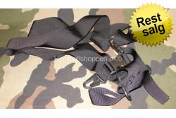 Combatkit 2 Punkts Rem, MP5A2..