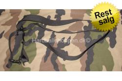 Combatkit 3 punkts rem, ak47/AK47S..