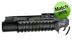 ASG Granatkaster M203 kort LMT quick-lock..