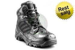 Bates Uniform Footwear GX-4 4