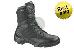 Bates Uniform Footwear GX-8 8