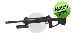 ASG - TAC-6 Compact Sniper, CO2 NBB..