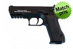 CyberGun - Baby Desert Eagle, CO2 NBB, (Jericho Version 2)..