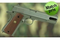Colt 1911 MK IV Series '70, ..