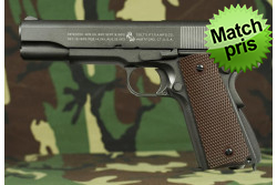 Colt 1911A1 CO2 BB, FM New..