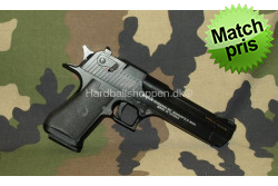 Desert Eagle 50AE Semi/Full ..