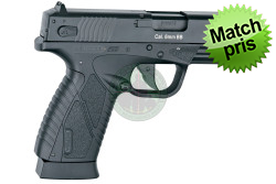 ASG Bersa BP9CC, CO2, BlowBack..