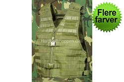 5.11 LBE Vest...