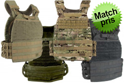 5.11 TacTec Plate Carrier...