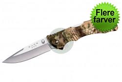 Buck Knives Bantam, BLW...