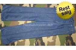 Restsalg Blå Jeans..